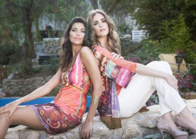 Catálogo_ConfeccionesSanFrancisco_2017_modelos_navarropasarela