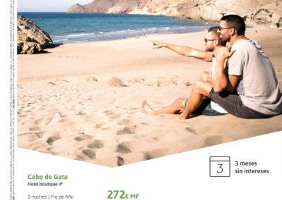 Viajes_El_Corte_Ingles_Almeria_Casting_Navarro_Pasarela_Modelos